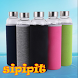Thermos design by sipipit