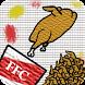 FFC - Flappy Fried Chicken by Tippy Taps