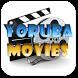 Yoruba Movies by Echo Applications