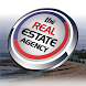 The Real Estate Agency Group by Mobidaze Limited