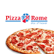Pizza Rome by Visionsoft