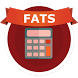 Fats Calculator by appaxo