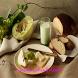 الغذاء المثالى للحامل by ATP SOFT