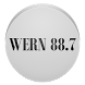 88.7 WPR News & Classical-WERN by GreenPirates
