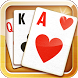 Solitaire classic card game by Brilliant Labs Limited
