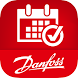 Danfoss Events by CrowdCompass by Cvent