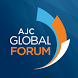 AJC Global Forum by CrowdCompass by Cvent