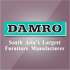 Damro Smart Rewards by One Loyalty