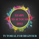 Learn Autocad 2013 Beginner by Diosofart Team