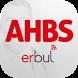 Erbul AHBS by Erbul Bilgi Teknolojileri