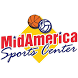 MidAmerica Sports Center by Exposure Events, LLC
