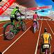 BMX Bicycle Racing Simulator by FunSoftTech
