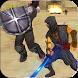 Ninja Assassin-Sword Fight 3D by FlipWired 3D Games