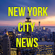 New York City News by Goose Apps Corp