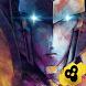 Futuristic Superhero Robot War by Game play studio