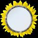 Mirror 4 Selfie [Camera] by HANTOR