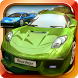 Race Illegal: High Speed 3D by HeroCraft Ltd