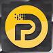 KeanePD by PropDispatch, LLC
