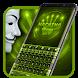 Hacking Keyboard