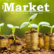 The Market Egypt by FOX CAIRO