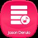 Jason Derulo Music & Lyrics by MamaBoss