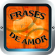 Frases de Amor Gratis by Apps Exitosas