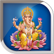 Lord Ganesha Live Wallpaper by POP TOOLS