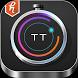 Tabata Timer: Custom Tabatas by Heckr LLC