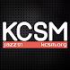 KCSM-FM Jazz 91 by KCSM-FM