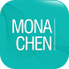Mona Chen Realtor by NetProfitQuest Pte Ltd