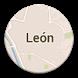 Leon City Guide