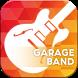 Guide For GarageBand by Biztof30