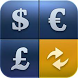 Free Currency Exchange Rate