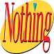Nothing by Expert Computer & It Solutions