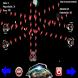 Aliens strike to Earth by wmpeekm