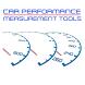 Car Performance Measurement by MengineeringTech