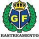 GF Rastreamento by Smartcar