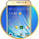 Galaxy J2 Launcher And Theme by James V Jeter