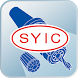 SHINYAIN SYIC by GT MARKET CONSULTING CO., LTD.