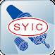 SHINYAIN SYIC by 久大行銷顧問股份有限公司
