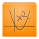 Graphing Quadratic by Tinkercoder