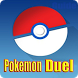 Guide for Pokemon Duel New by DDM Dev
