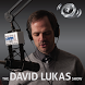 The Official David Lukas Show by Family Money Group, LLC