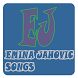 Emina Jahovic All Songs by GGMicke-Musics