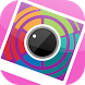 Photo Studio Editor by Trendsetting Apps for Girls