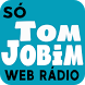 Tom Jobim Web Rádio by Online Web Rádios