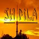 Shimla City Guide by Abhay Sood
