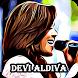 Mp3 Devi Aldiva Dangdut Favorit by Adjie Studio