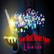 Best Music & Lyrics Dua Lipa : Based Mobile App
