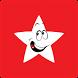 Jumpstart Preschool by Appeal Qualiserve Pvt. Ltd.